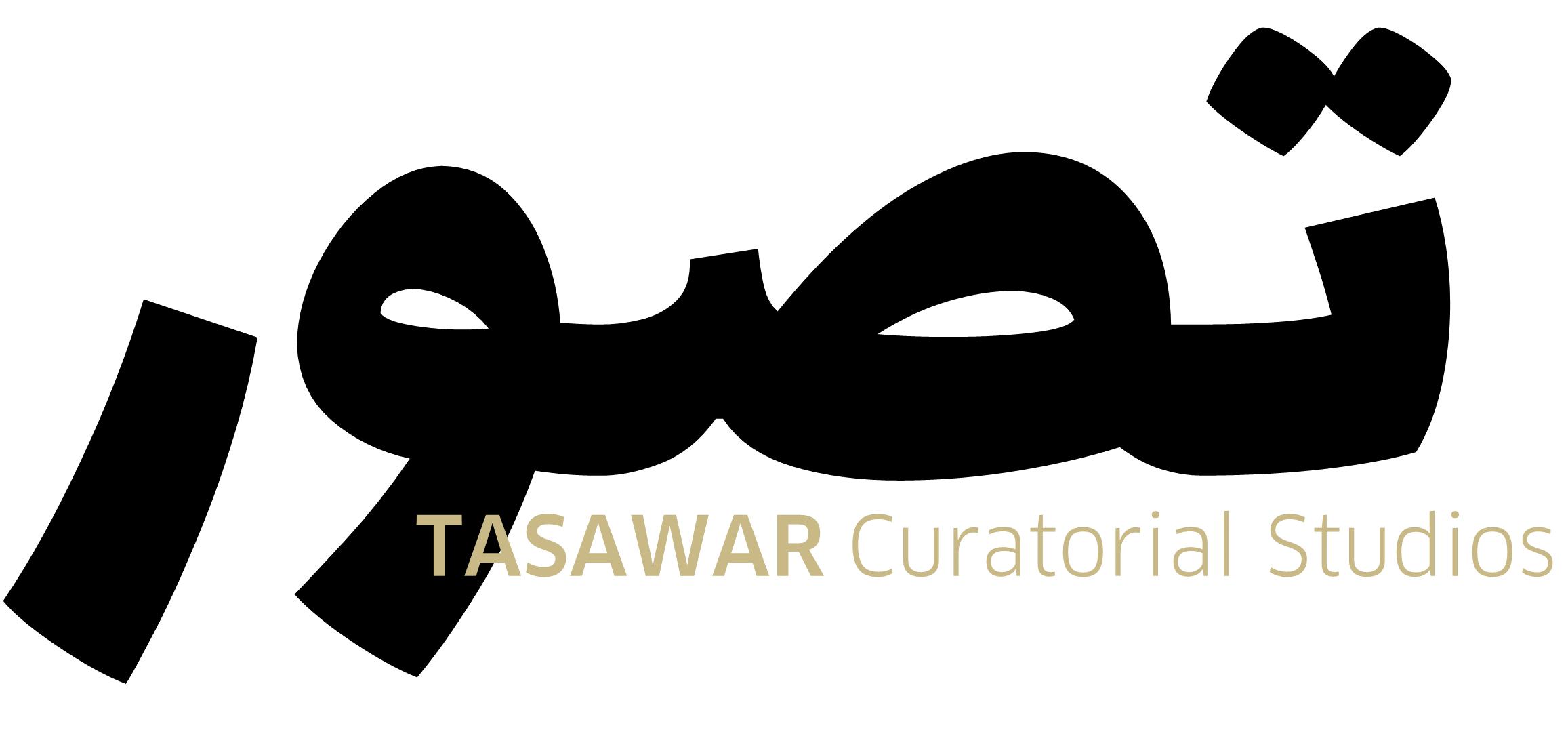 TASAWAR [1]