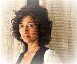 Mariem Besbes