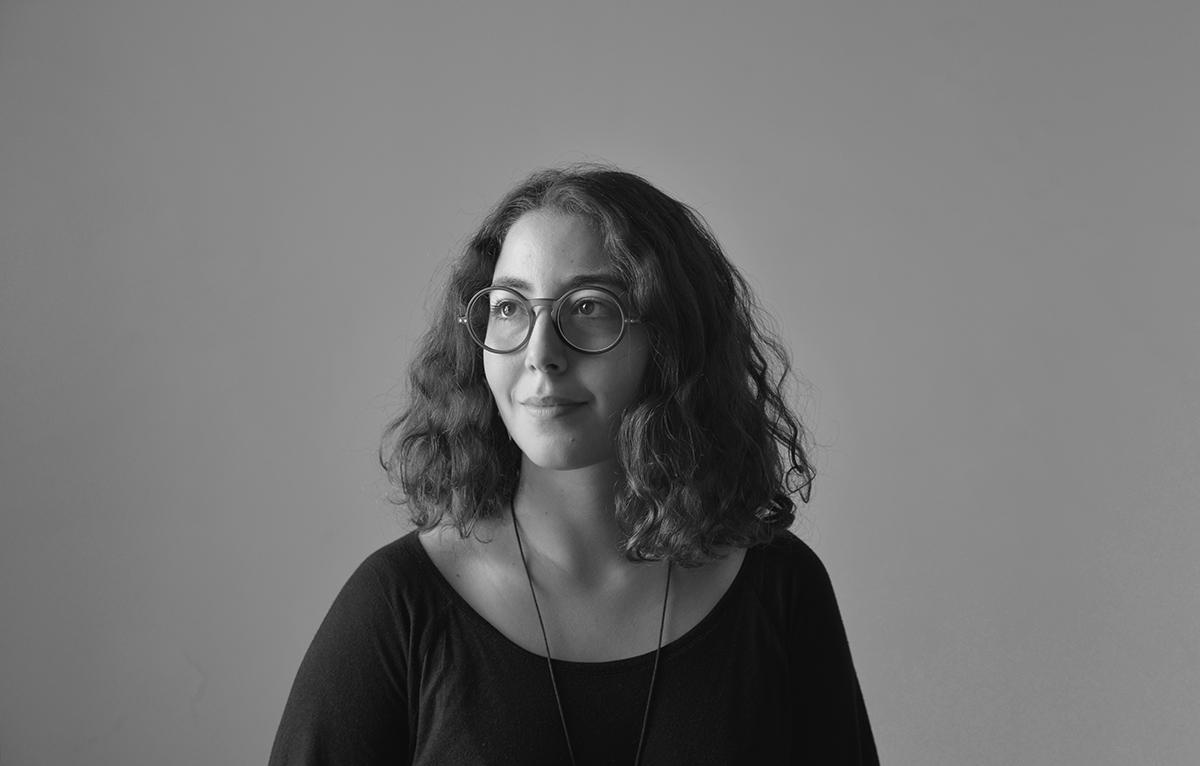 Salma Kossemtini