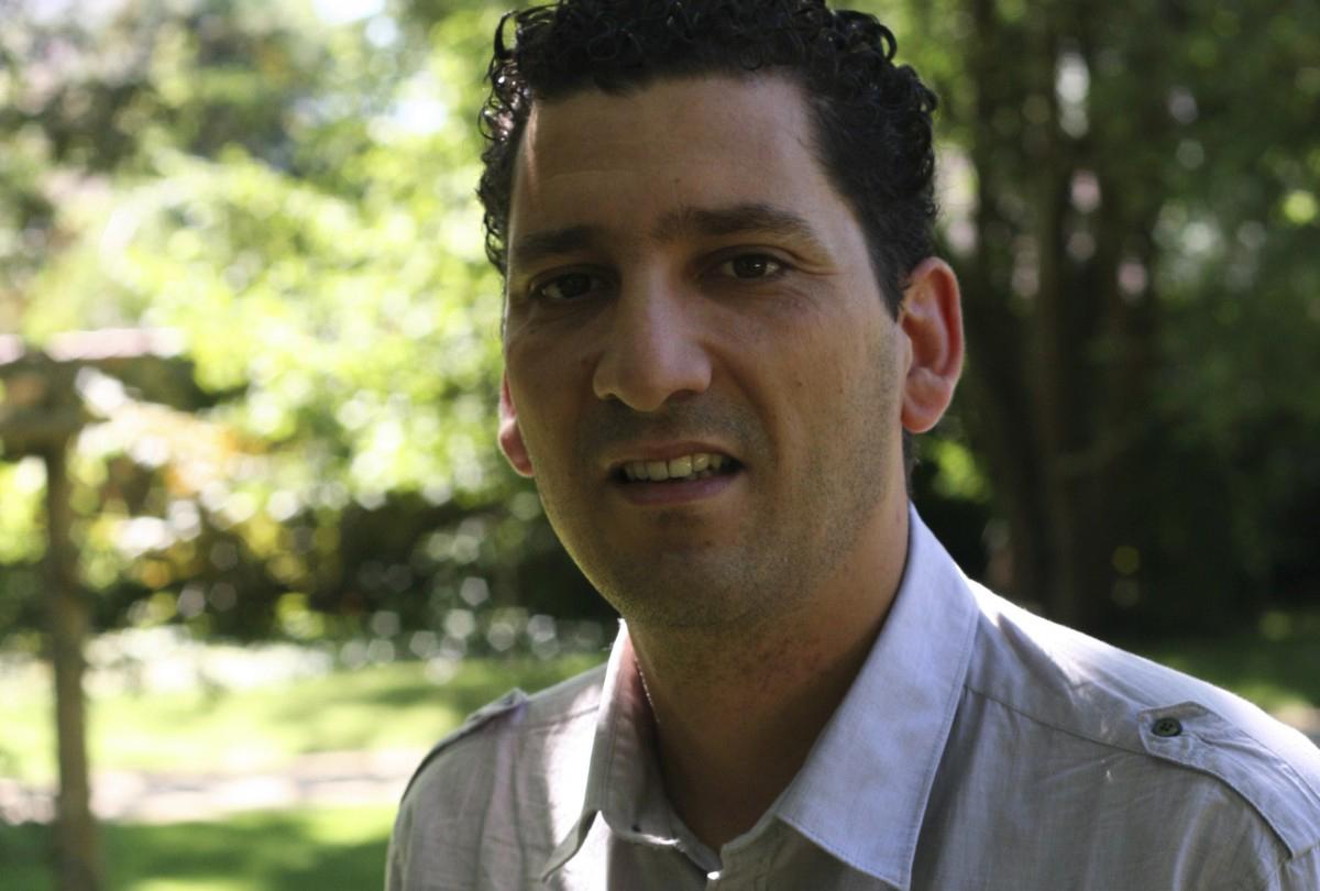 Selim Ben Cheikh